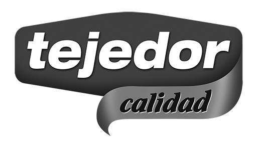 GALLETAS TEJEDOR